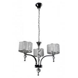 LAMPA WISZĄCA JEWELLERY P1550-03A Zuma Line