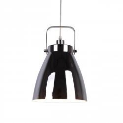 LAMPA WISZĄCA LUCY SL334-CH+WH Zuma Line