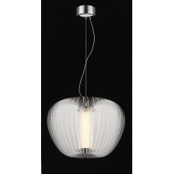 LAMPA WISZĄCA MODERNA P0361-01A-F4B1 Zuma Line