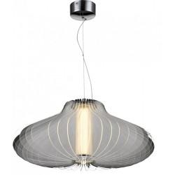 LAMPA WISZĄCA MODERNA P0361-01D-F4B1 Zuma Line