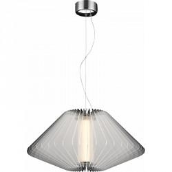 LAMPA WISZĄCA MODERNA P0361-01C-F4B1 Zuma Line