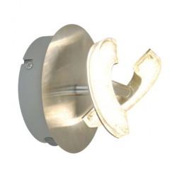 Lampa BERN LED17008-1R Zuma Line