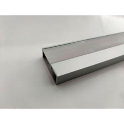 Profilpas LO211 - Listwa oświetleniowa Led ( aluminiowa/oświetleniowa )