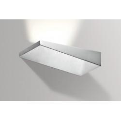 Lampa VIALETTO L MB5796S-A Chrome metal / alumini Azzardo