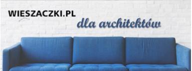 Oferta dla architektów